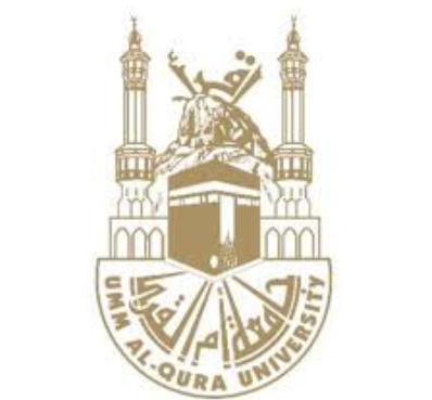 3 وظائف إدارية وأمنية لحملة الثانوية وما فوق في جامعة أم القرى 2295