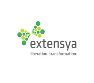 25 وظيفة نسائية لحملة الثانوية العامة في شركة اكستنسيا 2296