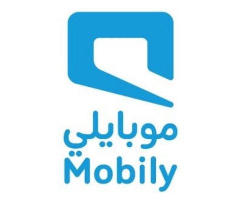 وظائف إدارية في شركة موبايلي في الرياض 2301
