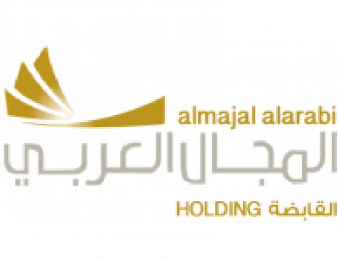 وظائف سكرتارية جديدة في شركة المجال العربي القابضة 23106