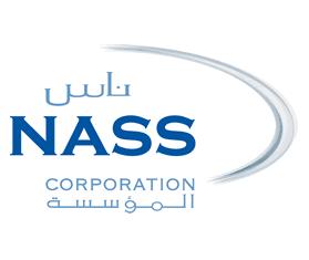 وظائف مهنية جديدة في شركة عبد الله ناس وشركاه المحدودة 23107