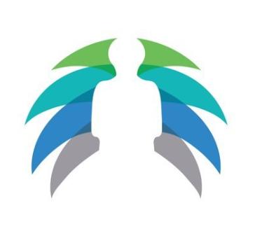 شعار وزارة الخدمة المدنية Png