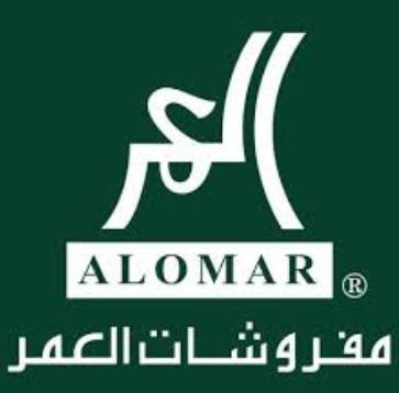 وظائف نسائية شاغرة في شركة مفروشات العمر التجارية في 3 مدن سعودية 2317