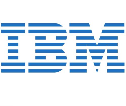 وظائف تقنية للرجال والنساء رواتب محفزة في شركة آي بي إم IBM  2332