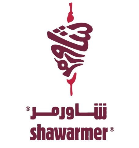 وظائف الرياض اليوم بمجال إدخال البيانات في شركة شاورمر 2333