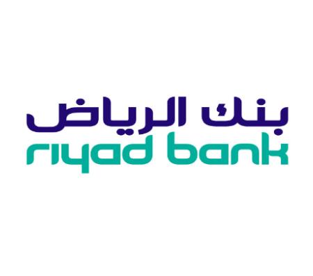 3 وظائف إدارية للرجال والنساء في بنك الرياض 2342