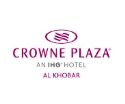 3 وظائف لحملة الثانوية إدارية للرجال والنساء في فندق كراون بلازا 2359