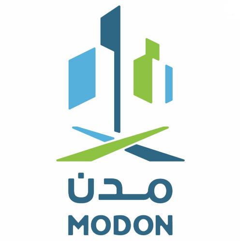 وظائف إدارية في الهيئة السعودية للمدن الصناعية ومناطق التقنية 2365