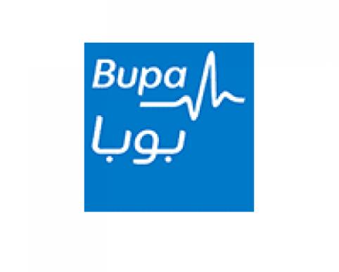 وظائف نسائية إدارية في شركة بوبا العربية 2402