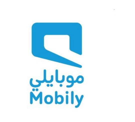 وظائف تقنية نسائية وللرجال في شركة موبايلي في الرياض 24100