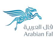 وظائف هندسية وفنية في شركة فال العربية المحدودة 2437