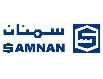 3 وظائف إدارية براتب 5400 في شركة سمنان لحلول المياه 2438