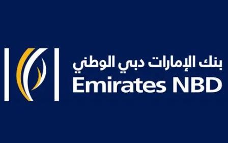 6 وظائف إدارية للرجال والنساء بدوام جزئي في بنك الإمارات دبي الوطني 2452