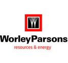 وظائف للرجال والنساء براتب 9000 بدوام جزئي في شركة وورلي بارسونز العربية 2454