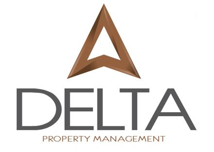 وظائف مدراء مكتب بدوام جزئي في شركة دلتا العرب للتجارة والمقاولات 2456
