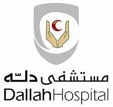 وظائف الرياض اليوم للجنسين في مستشفى دلة 2458