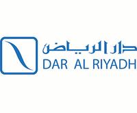 10 وظائف براتب 12000 للرجال والنساء في شركة دار الرياض  2461