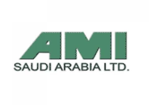 وظائف إدارية وفنية وصحية في شركة إيه إم آلي العربية السعودية المحدودة 2468