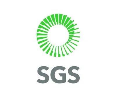 وظائف إدارية لحملة الثانوية في الشركة السعودية للخدمات الأرضية SGS 2480