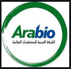 وظائف إدارية نسائية في الشركة العربية للمستحضرات الدوائية 2483