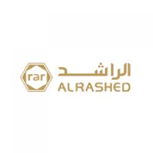 4 وظائف إدارية في شركة راشد عبد الرحمن الراشد وأولاده في الدمام والخبر 2484