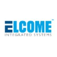 وظائف إدارية وفنية في شركة ال كوم الأنظمة المتكاملة 2488