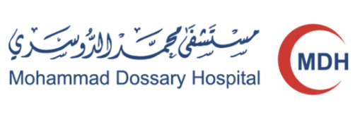 4 وظائف محاسبة للرجال والنساء في مستشفى محمد الدوسري 2490