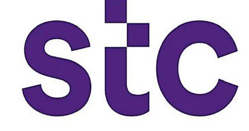 شركة الاتصالات السعودية STC توفر وظائف إدارية جديدة 2503