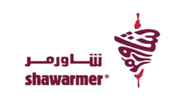فرص وظيفية للنساء والرجال بصفة كاشير في شركة شاورمر للأغذية 25100