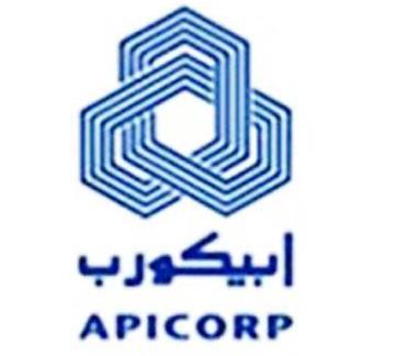 وظائف إدارية شاغرة في الشركة العربية للاستثمارات البترولية أبيكورب 2513