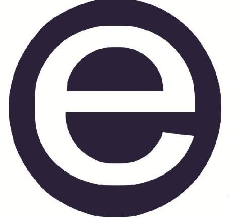 6 وظائف نسائية بدوام جزئي في شركة دار التنفيذيين المحدودة 2534