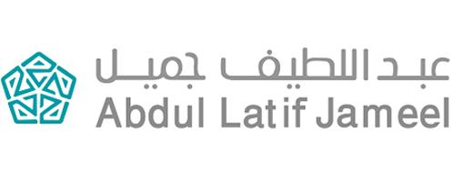 وظائف إدارية للرجال والنساء في شركة عبد اللطيف جميل المتحدة 2558