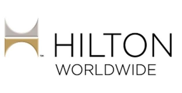 وظائف في مجالات مختلفة في شركة هيلتون العالمية في عدة مدن سعودية 257