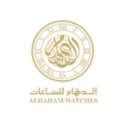 وظائف إدارية في شركة عبد الرحمن بن أحمد الدهام وشركاه 2575