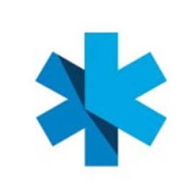 10 وظائف سكرتارية في شركة سابا الطبية في جدة 2578