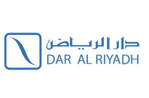 وظائف إدارية في شركة دار الرياض في مكة المكرمة 2579