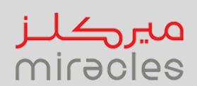 وظائف إدارية للرجال والنساء براتب 6500 في شركة ميركلز 2583