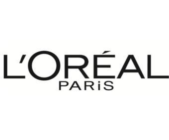 وظائف إدارية في شركة لوريال الفرنسية الأصل في جدة 2584