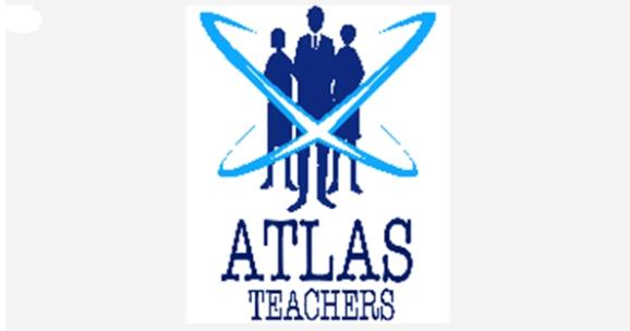 وظائف نسائية تعليمية براتب 15000 في شركة أطلس لتوظيف المعلمين الدولية 2587