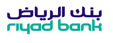 6 وظائف تقنية للرجال والنساء في بنك الرياض 2592