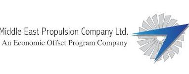 وظائف هندسية وإدارية في شركة الشرق الأوسط لمحركات الطائرات 2595