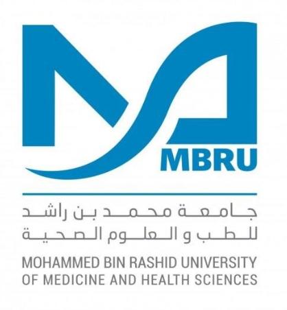 جامعة محمد بن راشد توفر دورات تدريبية مجانية عن بعد بشهادات معتمدة 2603