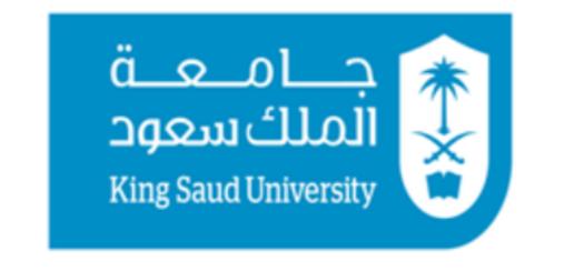 دورات مجانية عن بعد تعلن عنها جامعة الملك سعود 2608