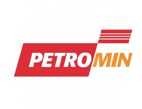 وظائف إدارية في شركة بترومين في عدة مدن سعودية 2621