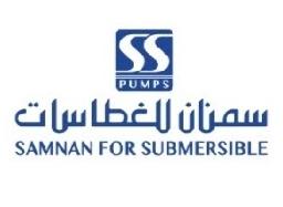 وظائف إدارية لحملة الثانوية براتب 5400 في شركة سمنان للغطاسات 2625