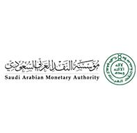 وظائف إدارية مالية شاغرة في مؤسسة النقد العربي السعودي 263