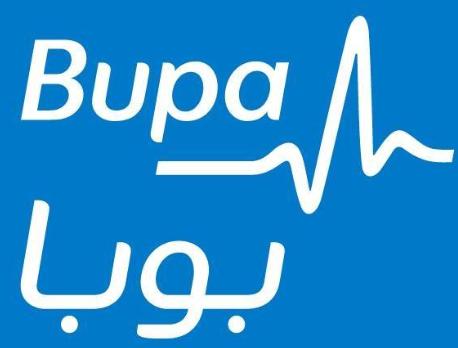 وظائف إدارية في شركة بوبا العربية 2647