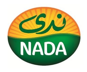 وظائف إدارية شاغرة لحملة الثانوية العامة وما فوق في شركة ندى 265