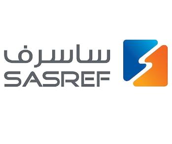 وظائف إدارية وهندسية جديدة في شركة مصفاة أرامكو السعودية ساسرف 2650