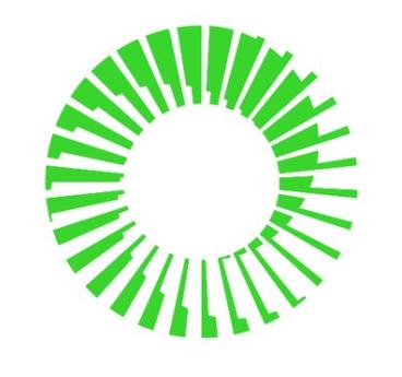 وظائف متنوعة شاغرة في الشركة السعودية لخدمات الأرضية 266